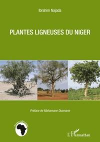 Histoiresdenlire.be Plantes ligneuses du Niger Image