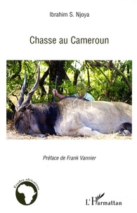 Chasse au Cameroun.pdf