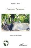 Ibrahim Njoya - Chasse au Cameroun.