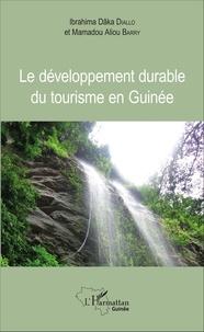 Le développement durable du tourisme en Guinée.pdf
