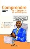 Ibrahima Dème - Comprendre le jargon des méthodes qualité - Guide à l'intention de ceux qui n'y comprennent rien et qui n'osent pas l'avouer.