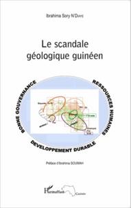 Le scandale géologique guinéen.pdf