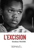 Ibrahima Traoré - L'excision.