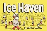 Ice Haven.