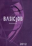 Icédap - Basic'Job Assurances.