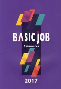 BasicJob Assurances.pdf