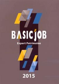 BasicJob Expert Patrimoine.pdf