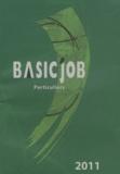 Icédap - Le Basic'Job Particuliers.