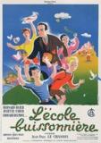 Jean-Paul Le Chanois - L'école buissonnière. 2 DVD