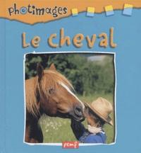 Icem-Pédagogie Frein - Le cheval.