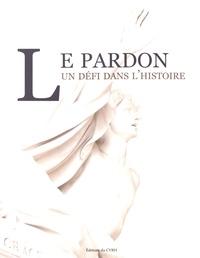 ICES - Le pardon - Un défi dans l'histoire.