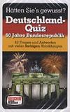 Icestorm - Deutschland-Quiz 60 Jahre BRD.