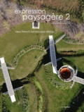 Ici Consultants - Expression paysagère - New french landscape design.