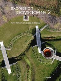 Ici Consultants - Expression paysagère - New french landscape design.