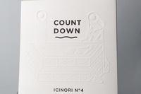 Icinori - Count Down.