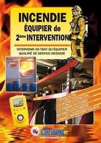Chef déquipe de Sapeur-Pompier SPV-SPP.pdf