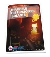 Formation sapeur-pompier - Appareils respiratoires isolants A.R.I..pdf