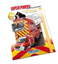 Livre formation chef dagrès 1 équipe spp - management opérationnel - secours à personnes.pdf