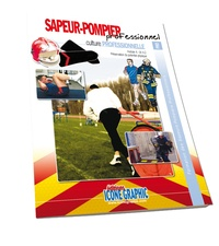 Livre Formation Equipier SPP - Préservation du potentiel physique.pdf