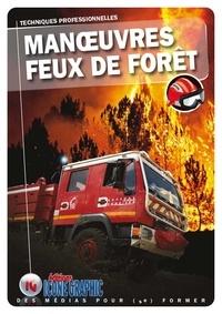 Manoeuvres feux de forêts - Techniques professionnelles.pdf