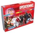 Icone Graphic - Memento opérationnel du secours à victimes.