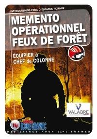Mémento opérationnel Feux de forêts.pdf