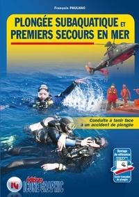 Plongée subaquatique et premiers secours en mer.pdf