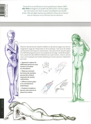 L'anatomie. Tout en douceur