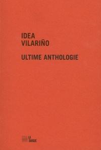 Ultime anthologie.pdf