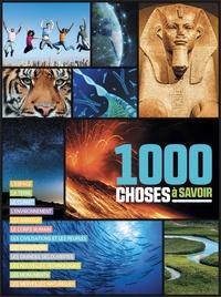 1000 choses à savoir.pdf
