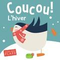 Idées Book - Coucou l'hiver !.
