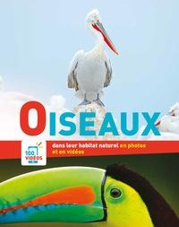 Oiseaux dans leur habitat naturel en photos et en vidéos.pdf