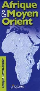 Afrique & Moyen Orient.pdf