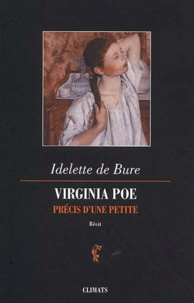 Idelette de Bure - .