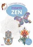 Ideo - Instants zen.