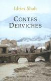 Idries Shah - Contes derviches.