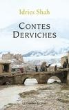 Jean Néaumet et Idries Shah - Contes derviches.