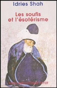 Goodtastepolice.fr Les soufis et l'ésotérisme Image