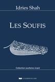 Idries Shah - Les soufis.