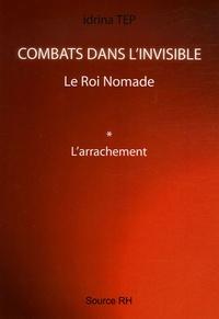 Le Roi Nomade - Larrachement.pdf