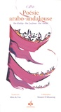 Idrîs de Vos - Poésie arabo-andalouse.
