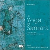 Le Yoga de Samara - Lart traditionnel de la méditation en mouvement.pdf