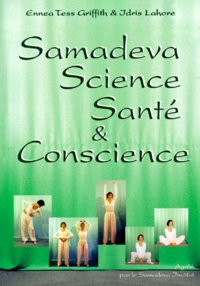 Era-circus.be Samadeva. Santé, Science & Conscience Image
