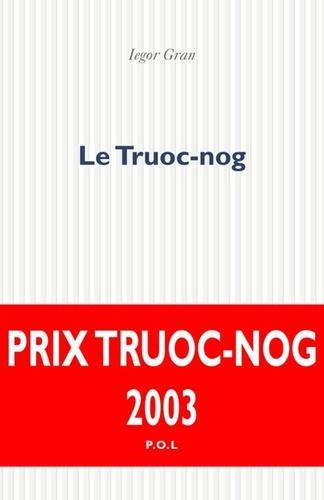 Le Truoc-nog
