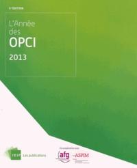 Lannée des OPCI.pdf