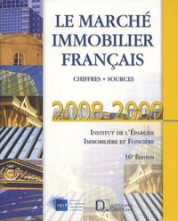 Era-circus.be Le marché immobilier français - Chiffres, sources Image