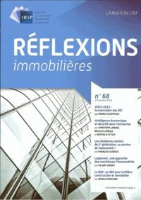 Réflexions immobilières N° 68.pdf