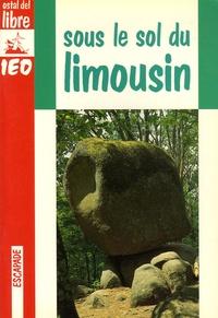 Sous le sol du Limousin.pdf