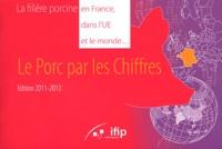IFIP - Le porc par les chiffres. 1 Cédérom