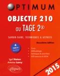 shop ribberts lehrbuch der allgemeinen pathologie und der pathologischen